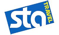 STA Travel Auslandskrankenversicherung