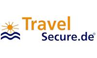 TraveSecure Auslandskrankenversicherung