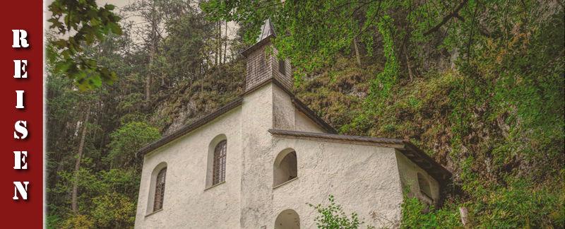 falkensteinkirche-wolfgangsee-st-gilgen-muehlradl