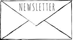 newsletter-nebenberuflich-bloggen