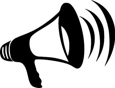 promotion-nebenberuflich-bloggen