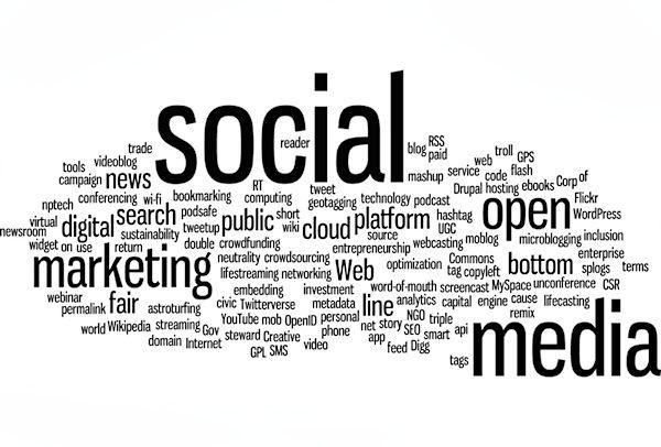 social-media-nebenberuflich-bloggen