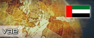 Steckbrief Vereinigte Arabische Emirate (VAE)