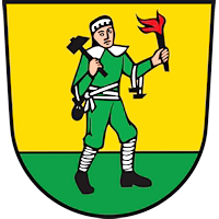 Wappen Todtnau