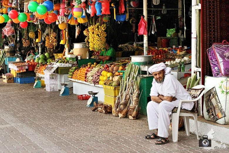 Fotografie Tipps Städtefotografie - Menschen fotografieren