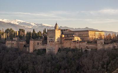 alhambra-spanien-weltwunder-finalist