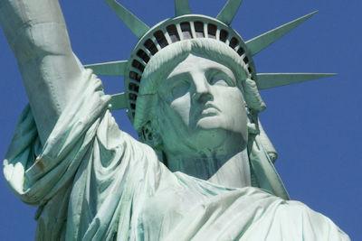freiheitsstatue-new-york-weltwunder-finalist