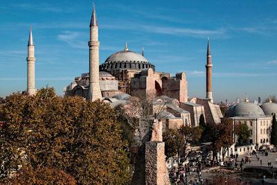 hagia-sophia-istanbul-weltwunder-finalist