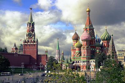 kreml-moskau-weltwunder-finalist
