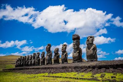 moai-osterinseln-weltwunder-finalist