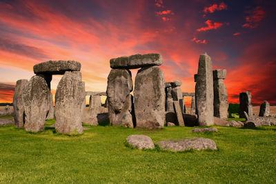 stonehenge-grossbritannien-weltwunder-finalist