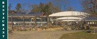 00-restaurant-lenzenberg-test-kaiserstuhl-ihringen