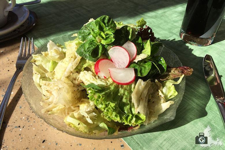 06-restaurant-lenzenberg-salat