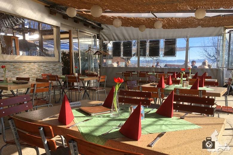 11-restaurant-lenzenberg-wintergarten