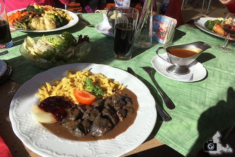 14-restaurant-lenzenberg-regionale-kueche
