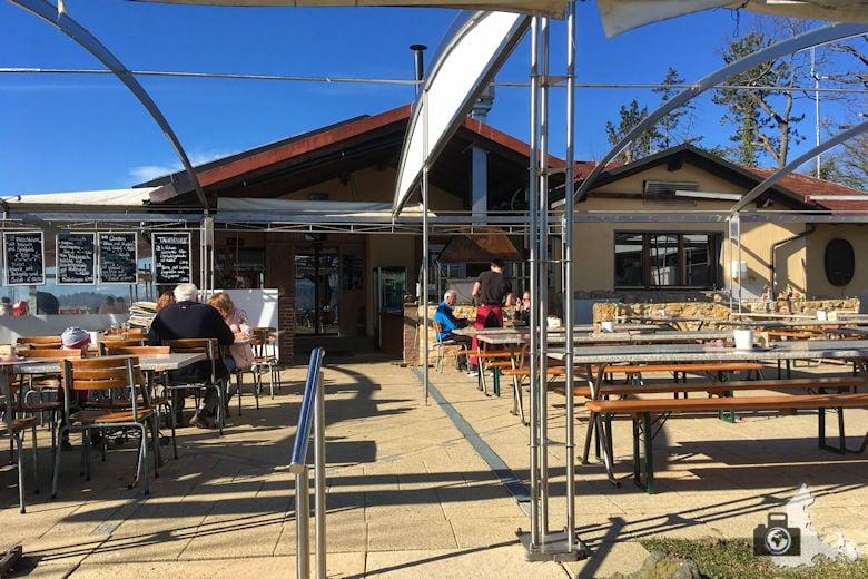 15-restaurant-lenzenberg-terrasse