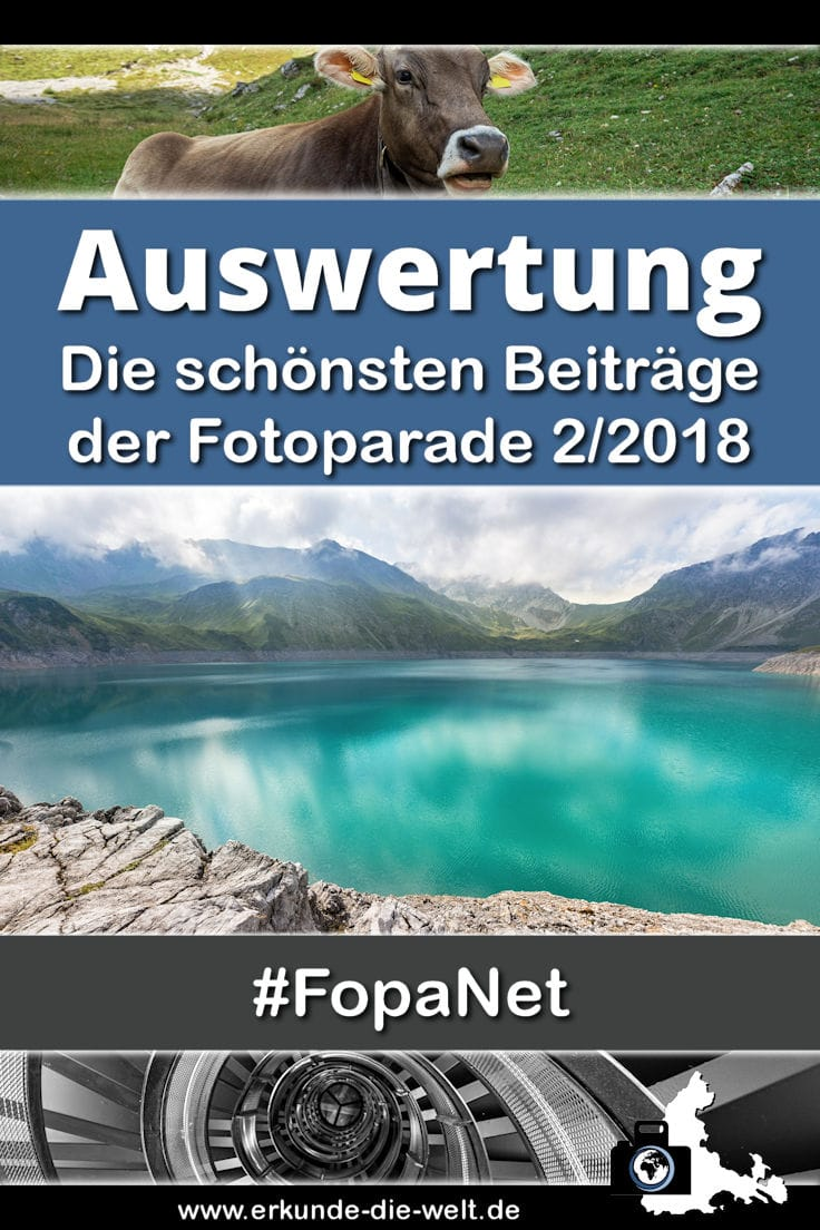 auswertung-fotoparade-2-2018-pin1