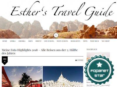 fopanet-star-esthers-travel-guide-com
