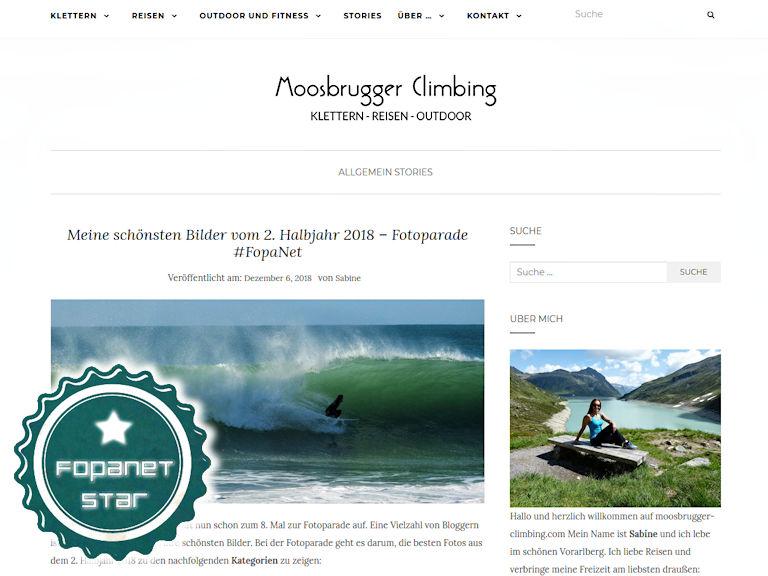 fopanet-star-moosbrugger-climbing-com