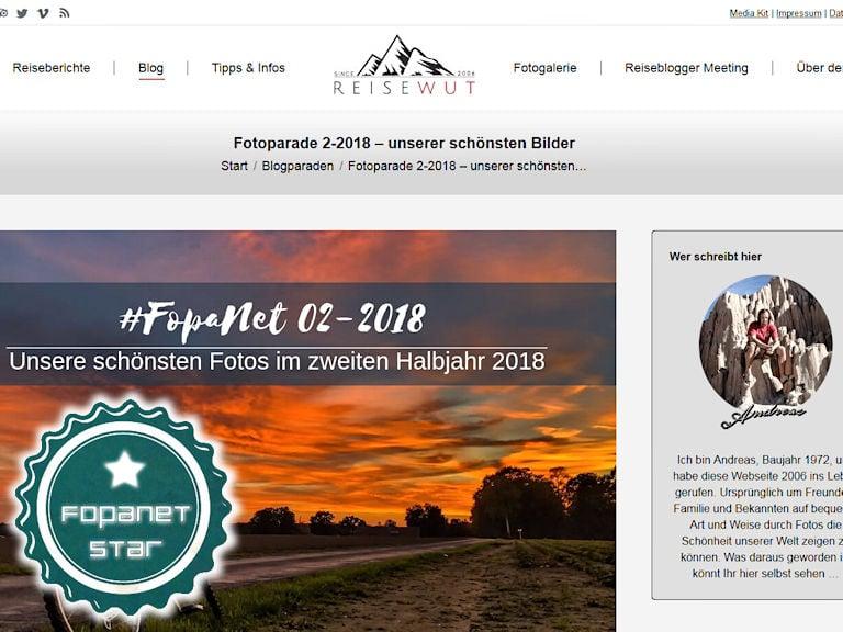 fopanet-star-reisewut-com