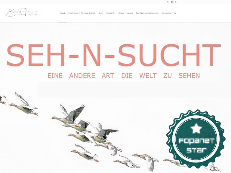 fopanet-star-seh-n-sucht-de