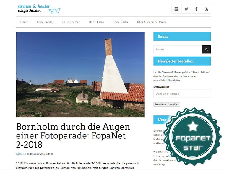 fopanet-star-sirenen-und-heuler-de