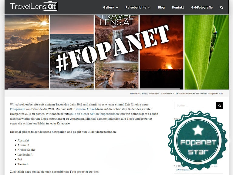 fopanet-star-travellens-at
