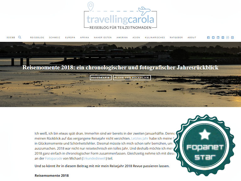 fopanet-star-travellingcarola-com