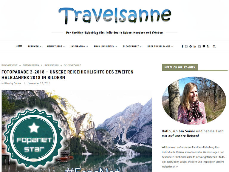 fopanet-star-travelsanne-de