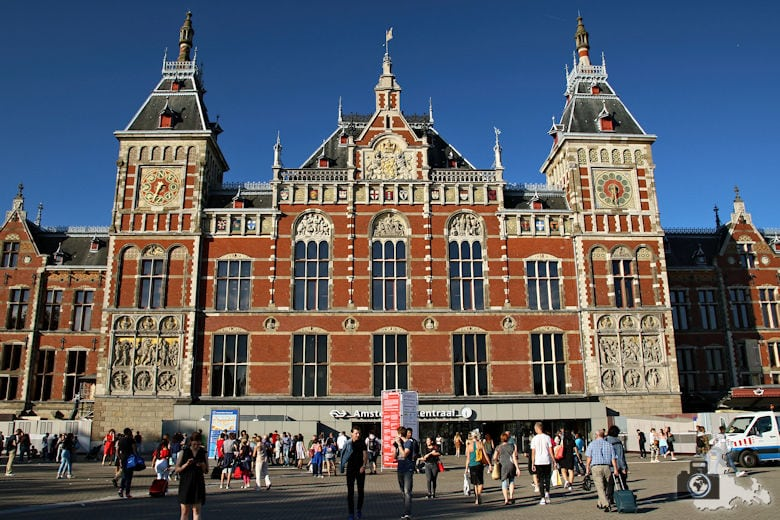 fotografieren-in-amsterdam-bahnhof-amsterdam-centraal