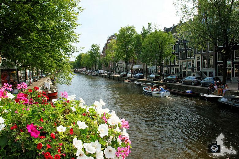 fotografieren-in-amsterdam-blumen-grachten