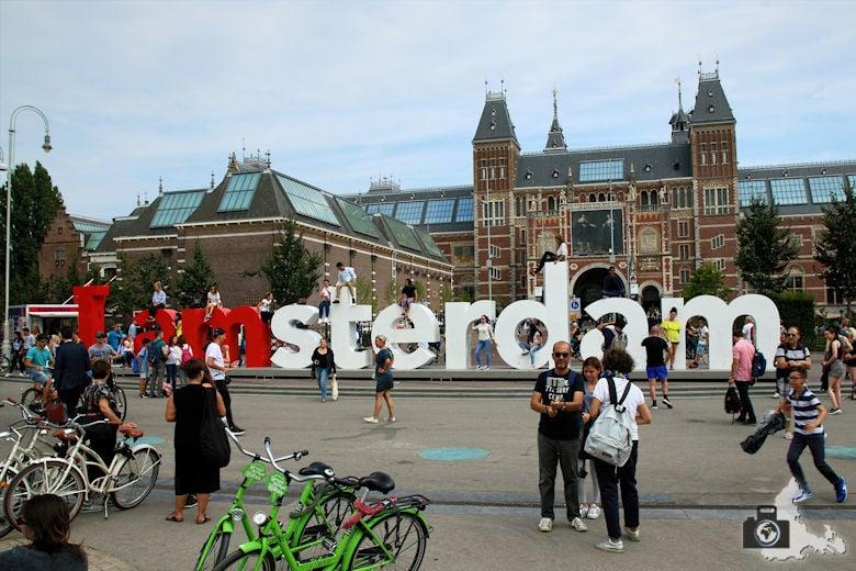 fotografieren-in-amsterdam-buchstaben