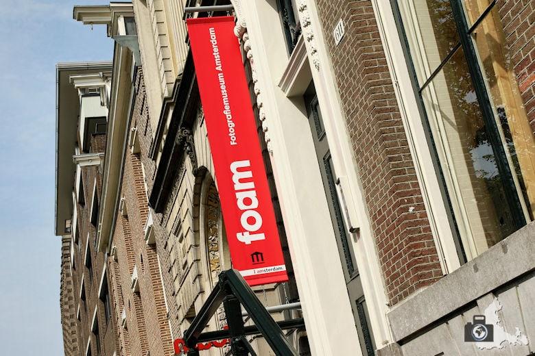 fotografieren-in-amsterdam-foam-fotografie-museum
