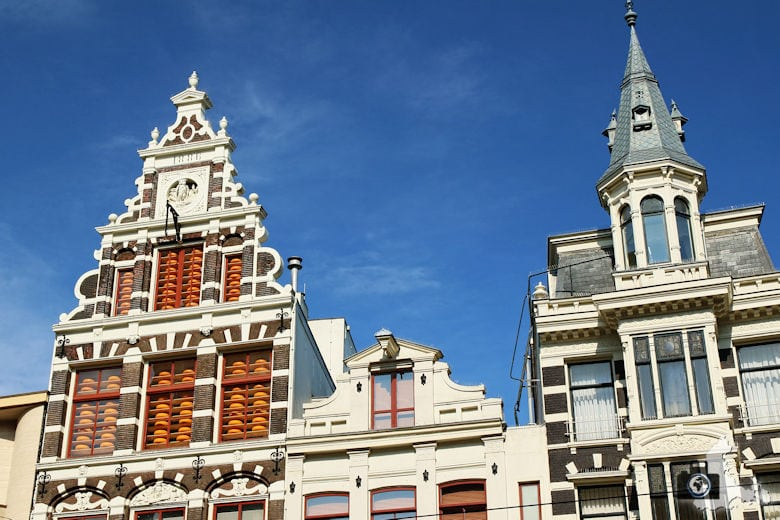 fotografieren-in-amsterdam-giebel-kaese
