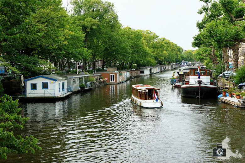 fotografieren-in-amsterdam-grachten