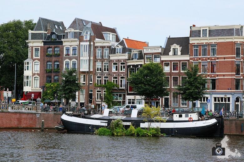 fotografieren-in-amsterdam-stadtteil-jordaan