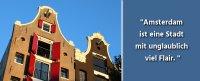 Fotografieren in Amsterdam – Fotospots, Highlights, Tipps & mehr!
