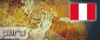 Steckbrief Peru