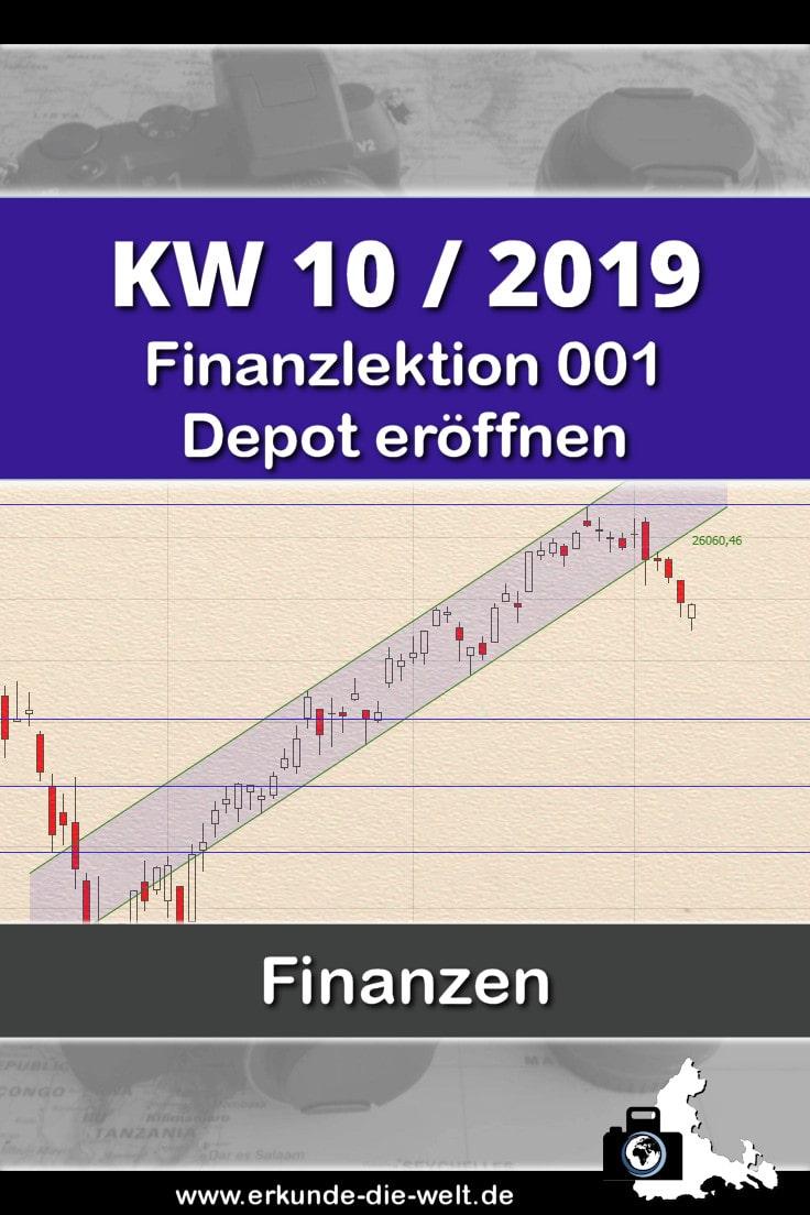 001-linanzlektion-boersenwissen-depot-eroeffnen-pin1