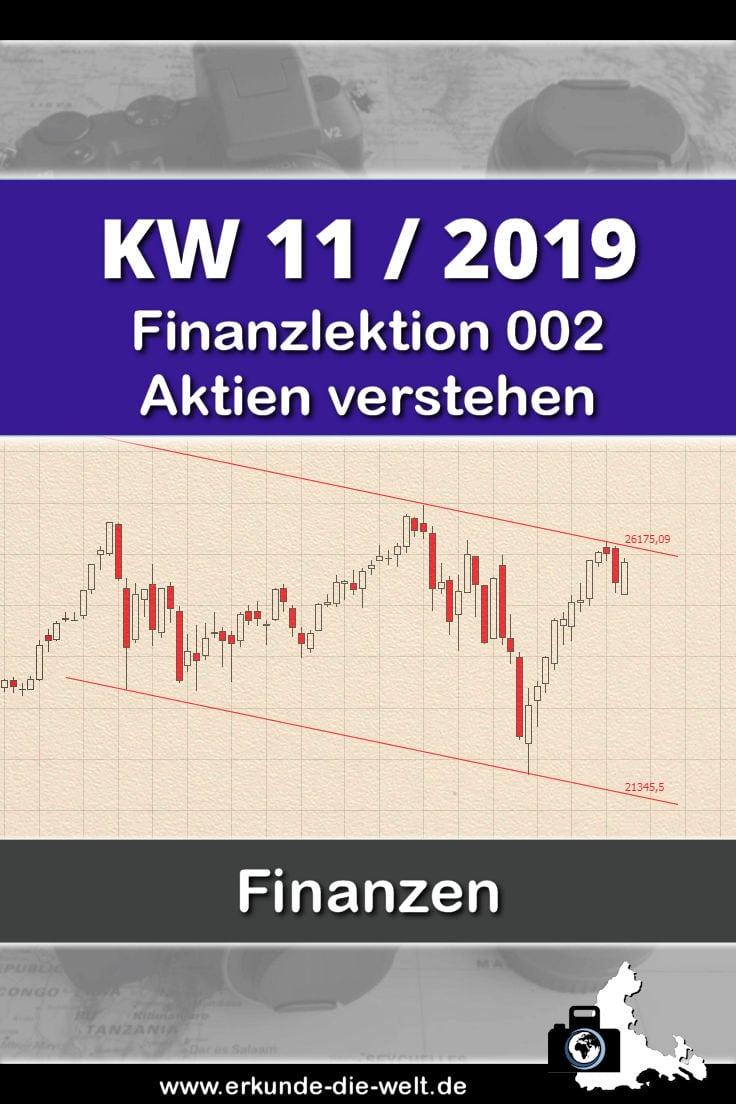 002-finanzlektion-boersenwissen-aktien-verstehen-pin1