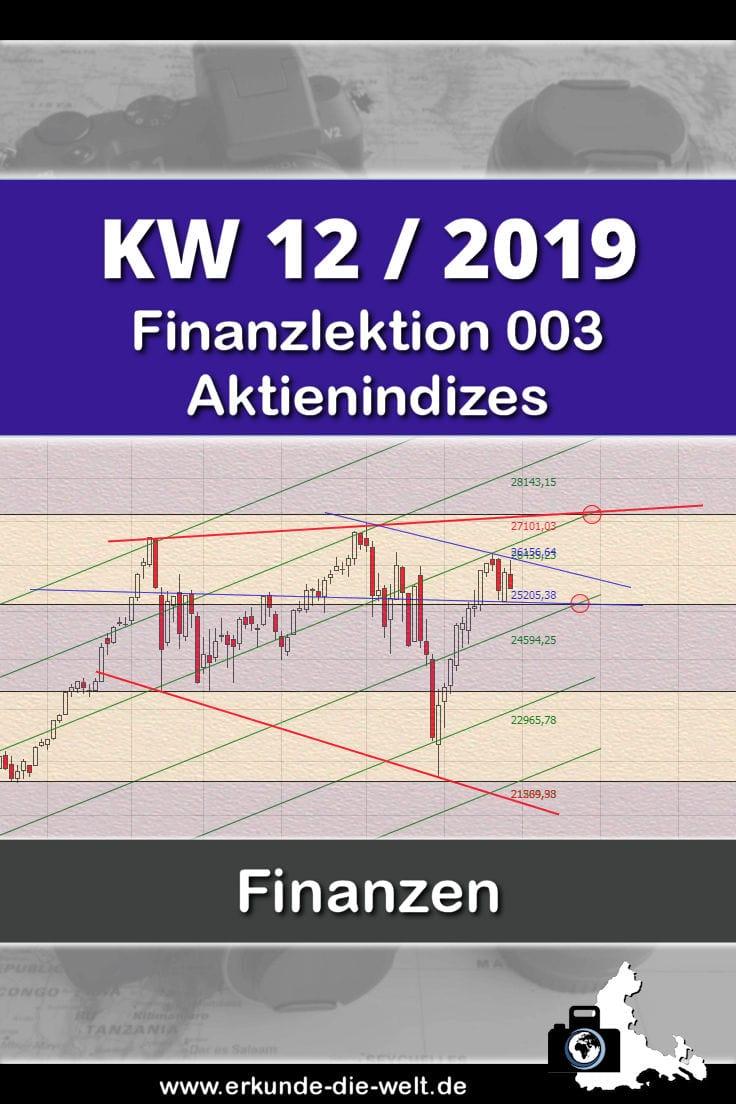003-finanzlektion-boersenwissen-aktienindex-pin1
