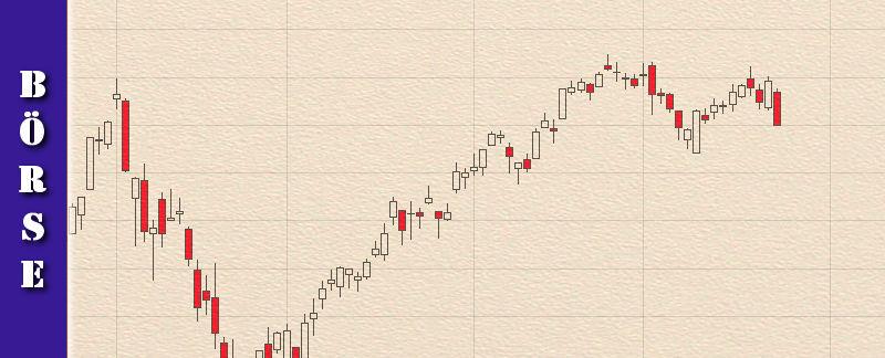 003-finanzlektion-boersenwissen-aktienindex