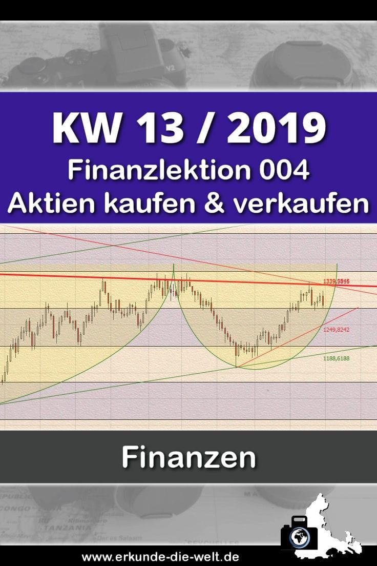 004-finanzlektion-boersenwissen-aktien-kaufen-verkaufen-pin1