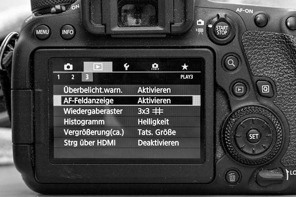autofokus-af-feldanzeige-aktivieren