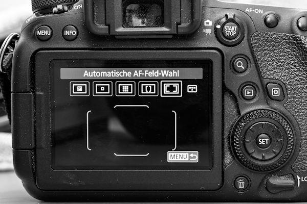 autofokus-automatische-af-feld-wahl