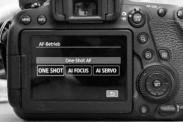 autofokus-betriebsart-one-shot-ai-focus
