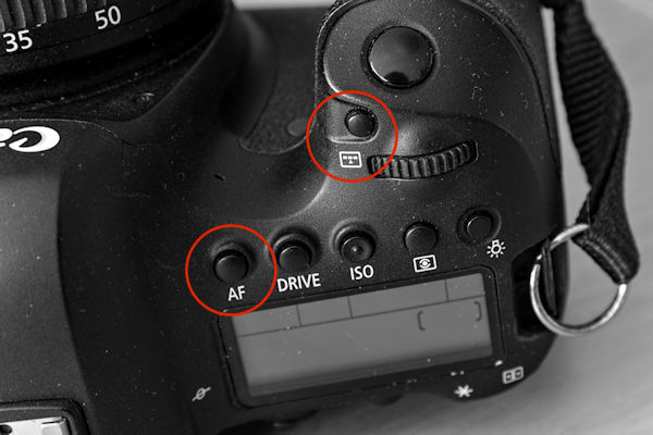autofokus-konfigurieren-messfelder-einstellen