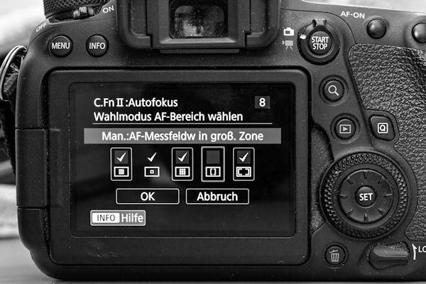 autofokus-messfelder-konfigurieren