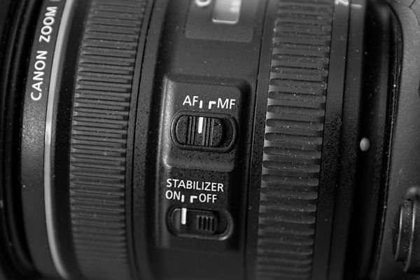 autofokus-mf-af-schalter