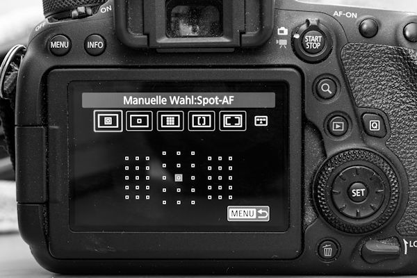 autofokus-spot-af